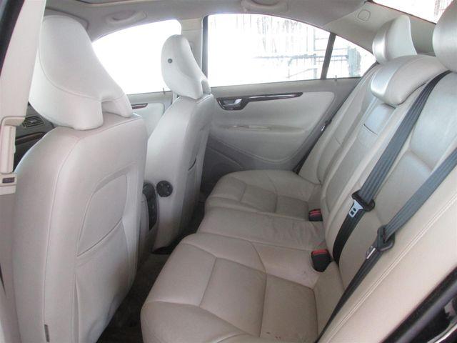 2009 Volvo S60 2.5T Gardena, California 10