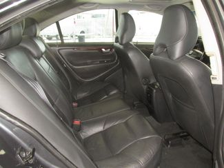 2009 Volvo S60 2.5T w/Sunroof Gardena, California 12