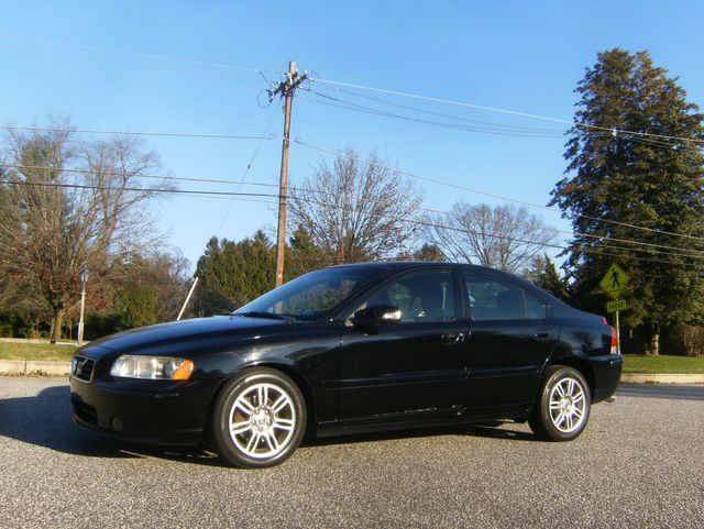 2009 Volvo S60 2.5T AWD in West Chester, PA 19382
