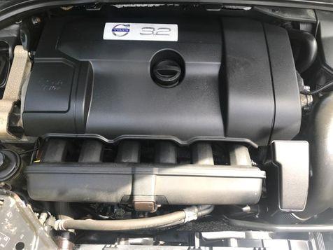 2009 Volvo S80 3.2L  | Malvern, PA | Wolfe Automotive Inc. in Malvern, PA