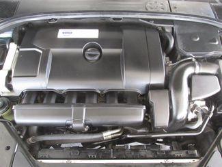 2009 Volvo S80 I6 Gardena, California 15