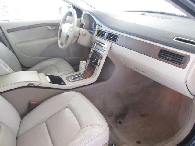 2009 Volvo S80 I6 Gardena, California 8