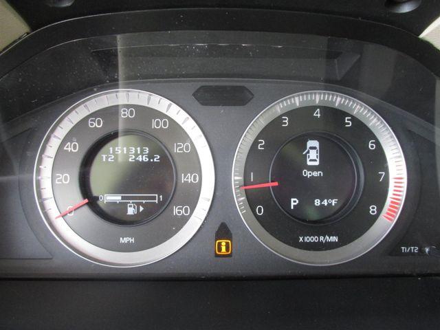 2009 Volvo S80 I6 Gardena, California 5