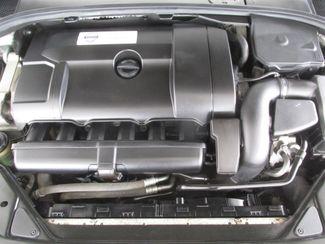 2009 Volvo S80 I6 Gardena, California 14