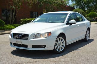 2009 Volvo S80 I6 in Memphis Tennessee, 38128