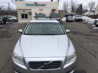 2009 Volvo S80  I6  city MA  Baron Auto Sales  in West Springfield, MA