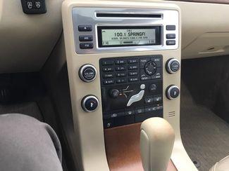 2009 Volvo S80  I6  city MA  Baron Auto Sales  in West Springfield, MA