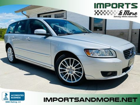 2009 Volvo V50 Wagon in Lenoir City, TN