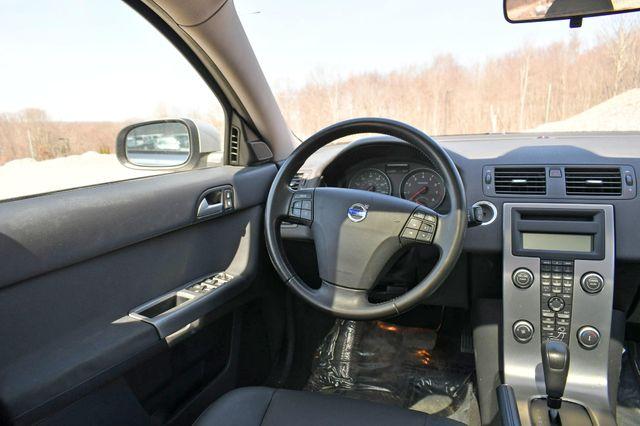 2009 Volvo V50 2.4L Naugatuck, Connecticut 18