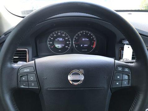2009 Volvo V70 3.2L  | Malvern, PA | Wolfe Automotive Inc. in Malvern, PA