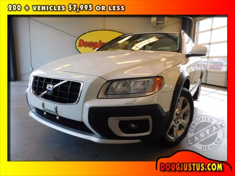 2009 Volvo XC70 3.2L in Airport Motor Mile ( Metro Knoxville ), TN