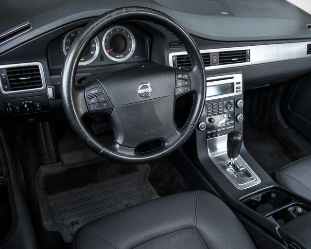 2009 Volvo XC70 3.0T Burbank, CA 12