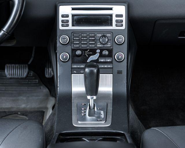2009 Volvo XC70 3.0T Burbank, CA 14