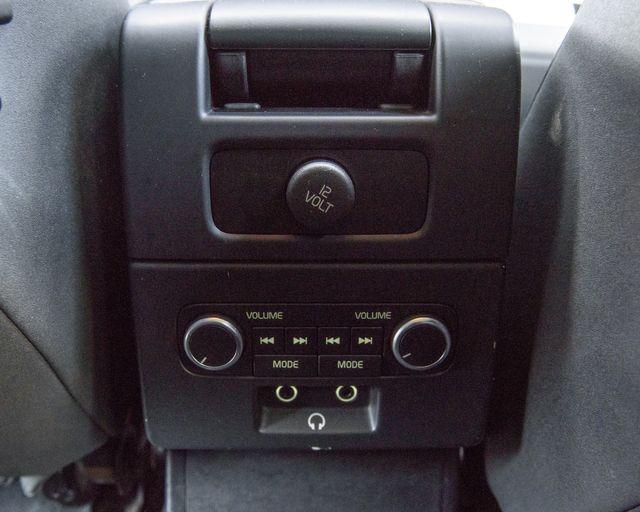 2009 Volvo XC70 3.0T Burbank, CA 15