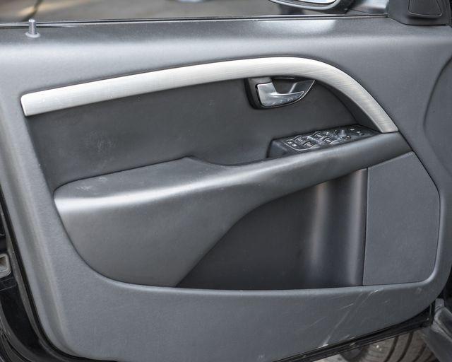 2009 Volvo XC70 3.0T Burbank, CA 17