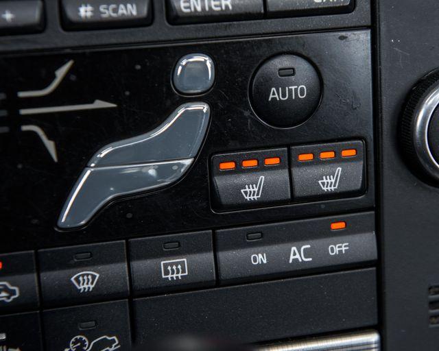 2009 Volvo XC70 3.0T Burbank, CA 20