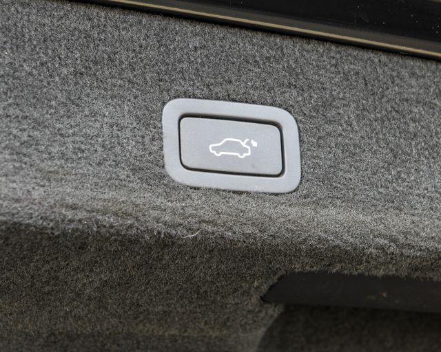 2009 Volvo XC70 3.0T Burbank, CA 24