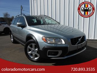 2009 Volvo XC70 3.0T in Englewood, CO 80110