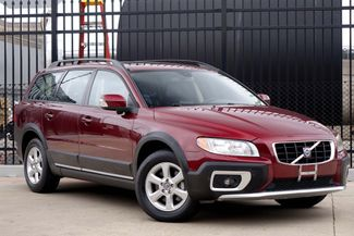 2009 Volvo XC70 3.2L* AWD* Sunroof* Leather*EZ Finance**   Plano, TX   Carrick's Autos in Plano TX