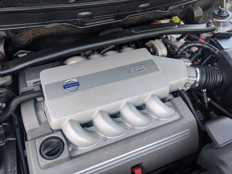 2009 Volvo XC90 V8  in Campbell, CA