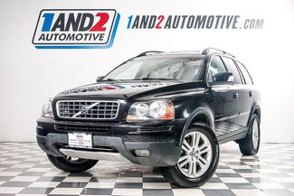 2009 Volvo XC90 3.2 FWD 7-Passenger in Dallas TX