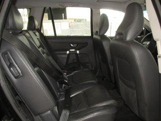 2009 Volvo XC90 I6 Gardena, California 12