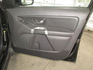 2009 Volvo XC90 I6 Gardena, California 13