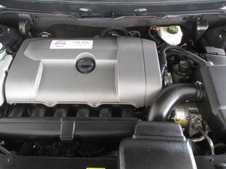 2009 Volvo XC90 I6 Gardena, California 15