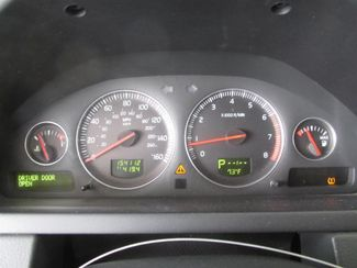 2009 Volvo XC90 I6 Gardena, California 5