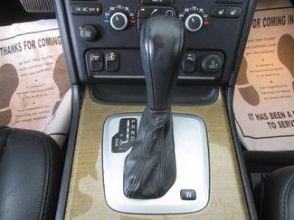 2009 Volvo XC90 I6 Gardena, California 7