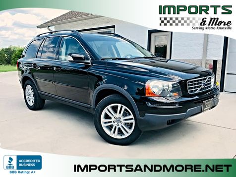 2009 Volvo XC90 3.2 AWD w/ 3rd Row in Lenoir City, TN