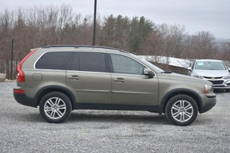 2009 Volvo XC90 Naugatuck, Connecticut 5