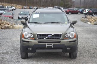 2009 Volvo XC90 Naugatuck, Connecticut 7