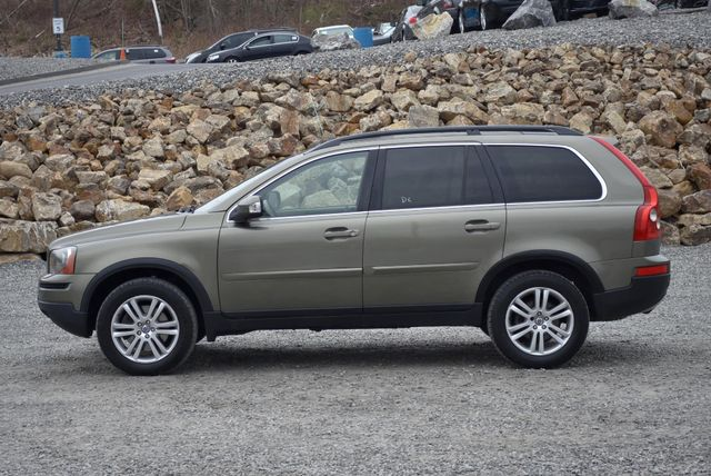 2009 Volvo XC90 Naugatuck, Connecticut 3