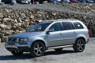 2009 Volvo XC90 R-Design Naugatuck, Connecticut