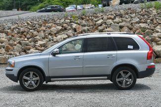 2009 Volvo XC90 R-Design Naugatuck, Connecticut 1