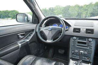 2009 Volvo XC90 R-Design Naugatuck, Connecticut 10