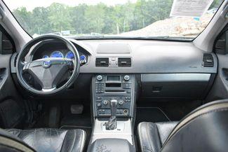 2009 Volvo XC90 R-Design Naugatuck, Connecticut 11