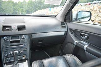 2009 Volvo XC90 R-Design Naugatuck, Connecticut 12