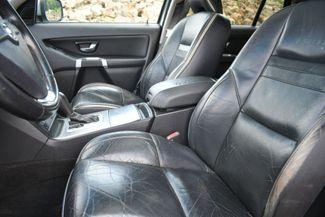 2009 Volvo XC90 R-Design Naugatuck, Connecticut 14