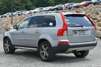 2009 Volvo XC90 R-Design Naugatuck, Connecticut 2
