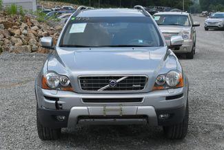 2009 Volvo XC90 R-Design Naugatuck, Connecticut 7