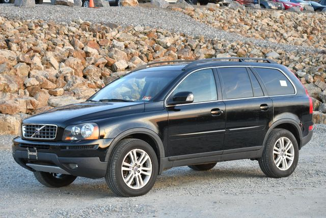 2009 Volvo XC90 Naugatuck, Connecticut