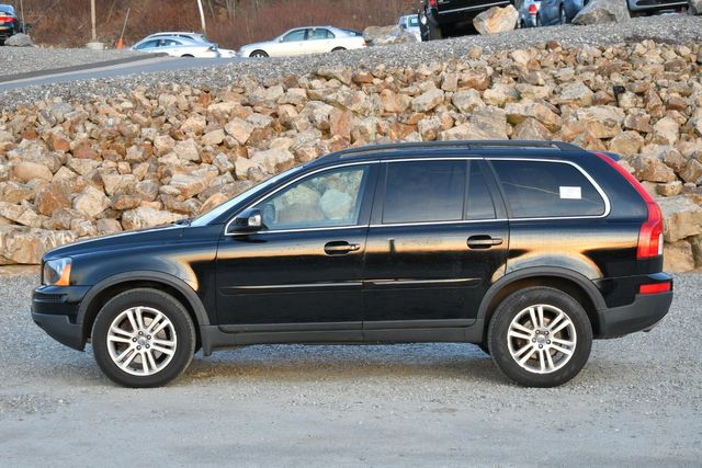 2009 Volvo XC90 Naugatuck, Connecticut 1