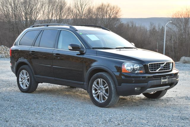 2009 Volvo XC90 Naugatuck, Connecticut 6