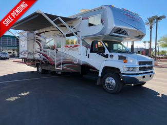 2009 Weekend Warrior Road Warrior RWS3400  in Surprise-Mesa-Phoenix AZ