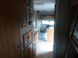 2009 Winnebago Access 231J Salem, Oregon 11