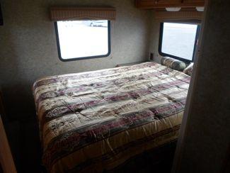 2009 Winnebago Access 231J Salem, Oregon 9