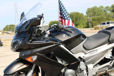 2009 Yamaha FJR 1300AE | Hurst, Texas | Reed's Motorcycles in Hurst, Texas