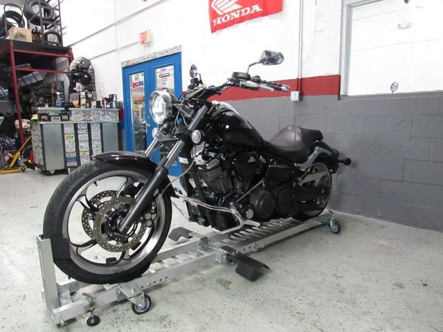 2009 Yamaha Raider in Dania Beach , Florida 33004
